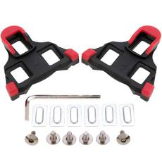 Professional Road Bike Bicycle Cleat for SPD-SL Cycling Self