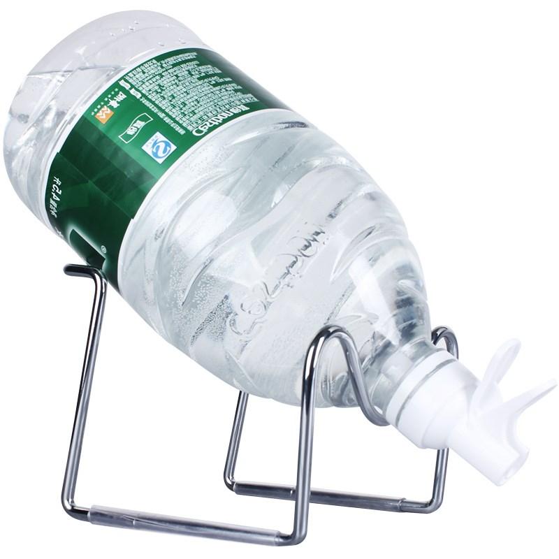 4.5L小号矿泉水桶支架怡宝娃哈哈屈臣氏桶瓶子用饮水机水龙头