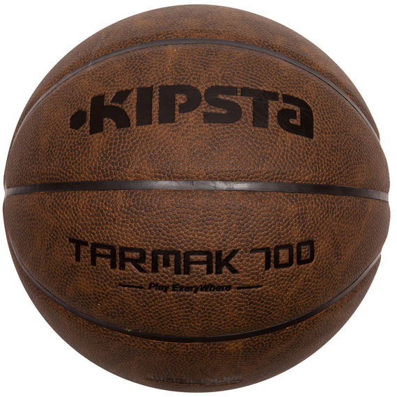 Decathlon TARMAK 700 standard indoor and outdoor basketball training basketball 7th ball