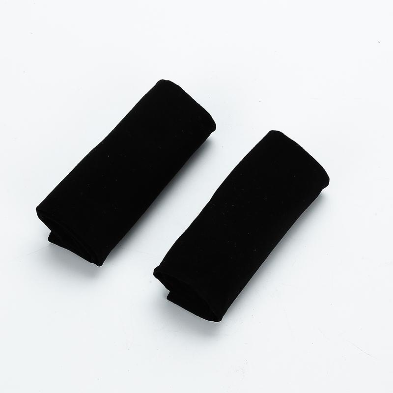 日本WORLDLIFE防晒袖套冰丝冰袖套开车防晒袖户外骑车防晒套