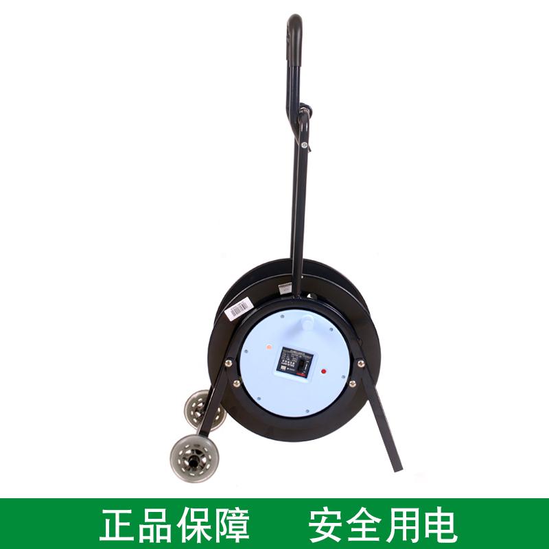 【电缆盘拖线盘GN 8030 804D 804 806D 805D 805 30米50米100米 80...