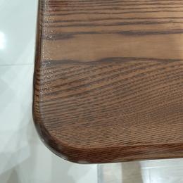 写字台垫办公桌垫透明磨砂保护垫