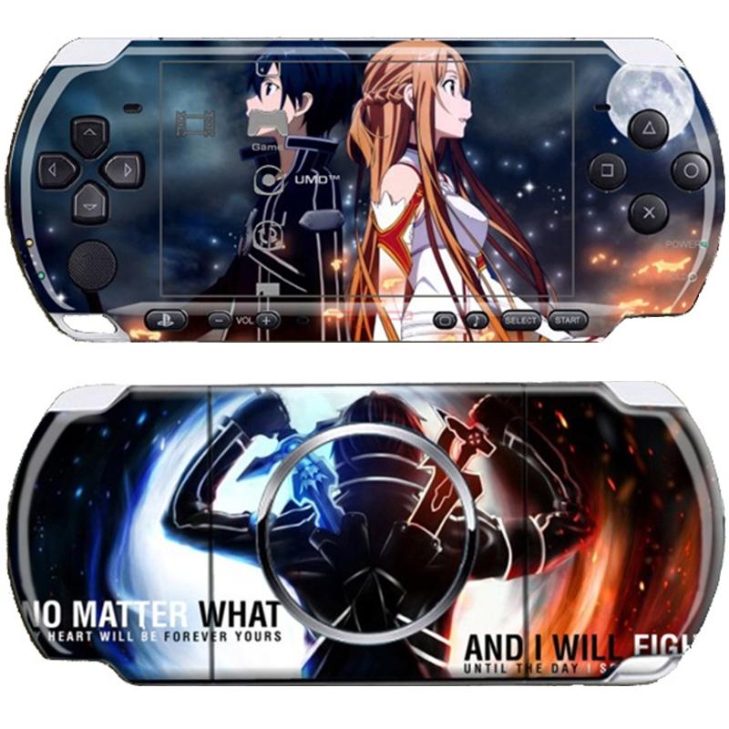 索尼PSP3000游戏机原装正品PSP主机GBA掌上游戏机掌机怀旧街机FC