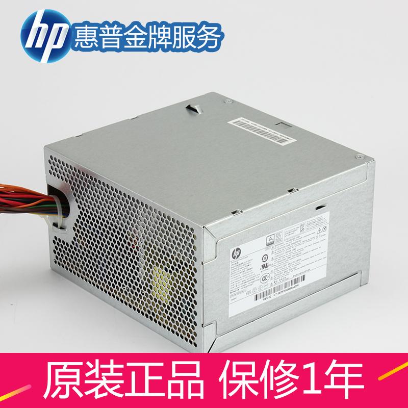 HP台式机电源300W D14 D16 D13-180P1A PCB230 PCD009 280MTG1 G2