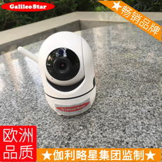 Remote wireless monitoring system Wireless pinhole monitoring Remote monitoring pipe network system