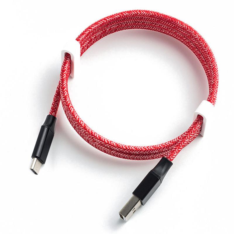 小米5数据线type-c原装正品max2官方快充头6x手机充电器加长3米5x