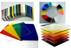 Acrylic sheet processing custom plexiglass carving shopkeeper recommended the whole site clearance