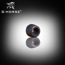 Authentic French ghorse lighter wheel caller special lighter wheel accessories fire wheel steamer