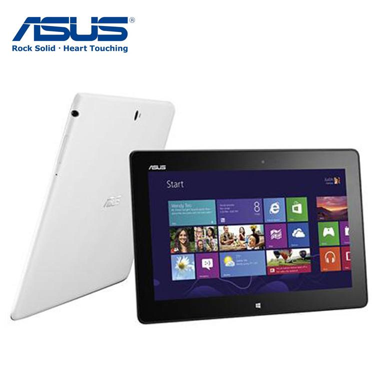 Asus/华硕 ME400C 10寸WIN8平板电脑 2G+64G 英特尔双核1.8GHz