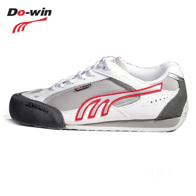 多威击剑鞋 击剑比赛项目训练鞋 专业体育运动鞋 5401-02