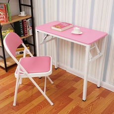 Folding table office...