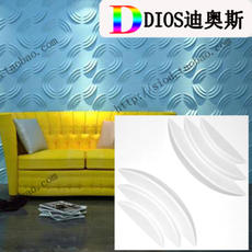 3D board 3D board TV background 3D board 3D board 3D gusset 3D board new door