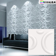 Three-dimensional board 3d board flat three-dimensional board wallpaper background wall decorative material three-dimensional three-dimensional board