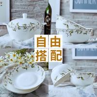 2012年中国展览馆协会资质申请何时开始? 有没有能代办中国展览馆协会资质的?