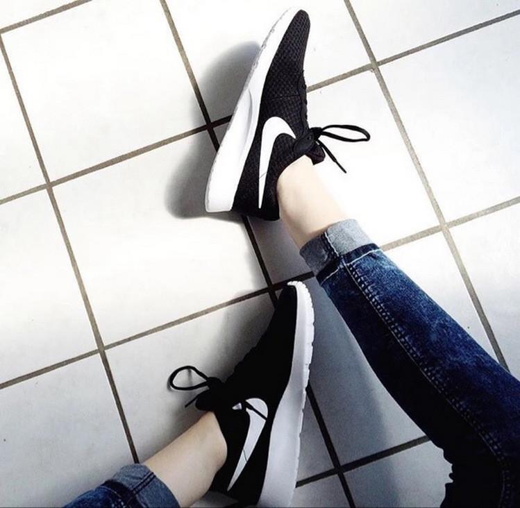 2018韩版潮流男鞋子百搭运动休闲帆布鞋男士板鞋学生透气潮鞋夏季