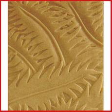 Shanghai Longzhang Sandstone plate Chinese art relief brick wall decoration / three-dimensional plate three-dimensional background wall - maple leaf board