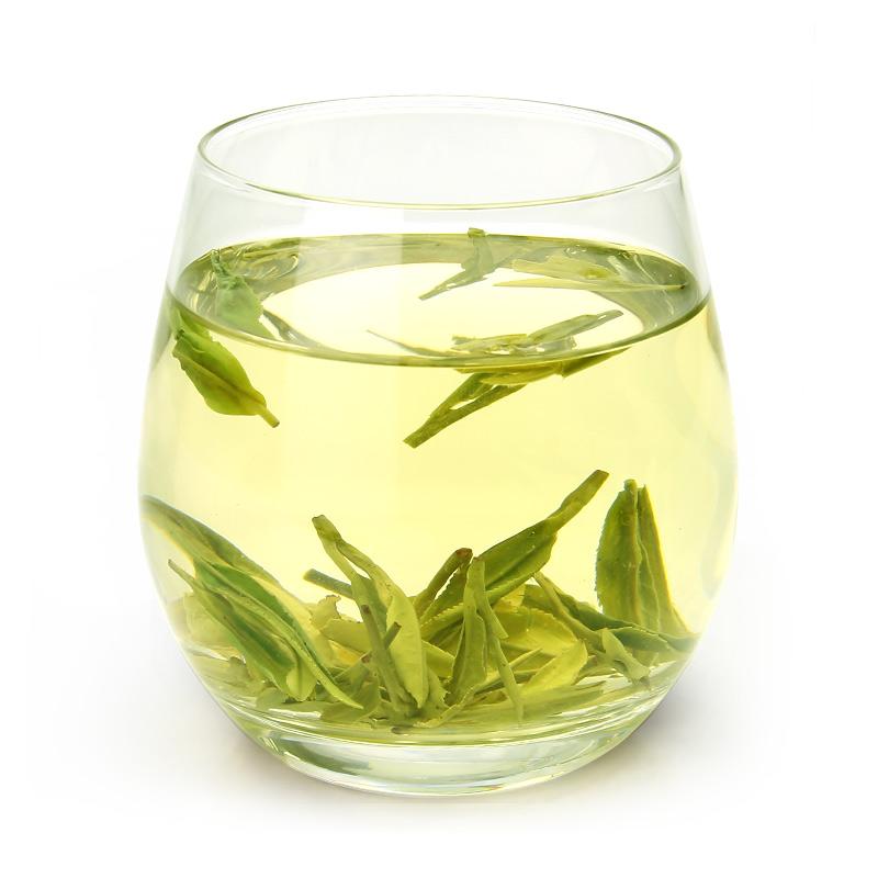 你把茶叶冻死了吗?这些茶不能放冰箱!图片