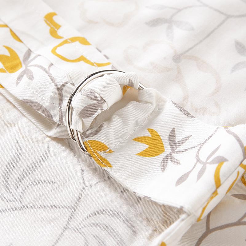 滋童哺乳巾喂奶巾授乳巾外出哺乳披肩遮挡罩衣哺乳遮巾走光挡风