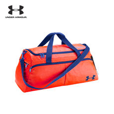 Under Armour An Dema UA Women Undeniable Small Travel Bag - 1306405