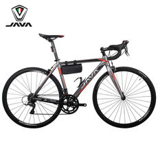 JAVA road bike alumi...