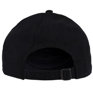 NIKE耐克男女帽遮阳帽棒球帽户外运动帽休闲帽鸭舌帽帽子892651