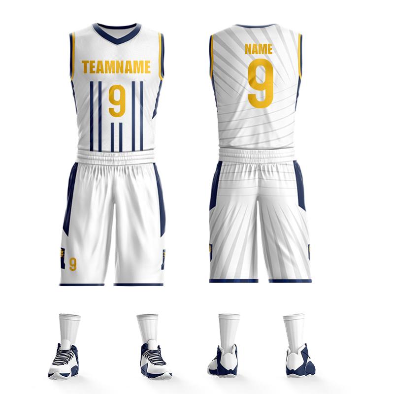 怡安踏雪361正品篮球服套装男夏季篮球队服团购球衣定制篮球宁李