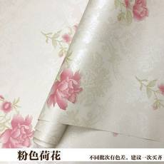 10 m college students wallpaper wallpaper stickers bedroom renovation refurbishable self-adhesive dormitory waterproof thickening