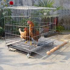 Chicken cage home large duck cage chicken house wire cage chicken cage chicken cage