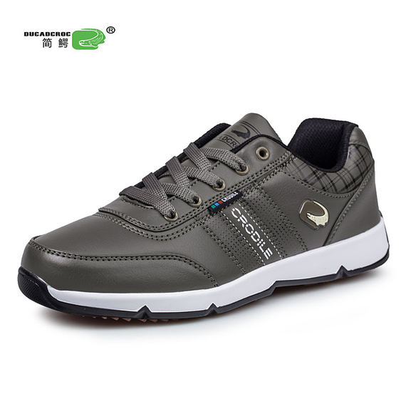 Bowling shoes men's breathable mesh bowling training shoes Oxford bottom table tennis shoes men's shoes sneakers