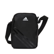 Adidas Adidas 2019 new neutral training series bag AJ4232