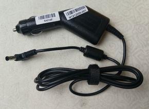三星19V2.1A Samsung笔记本电源充电适配器线5.5*3.0车载充电器