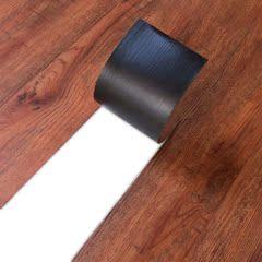 自粘地板革家用PVC地板贴纸地板胶塑胶地革地胶地贴纸地板垫