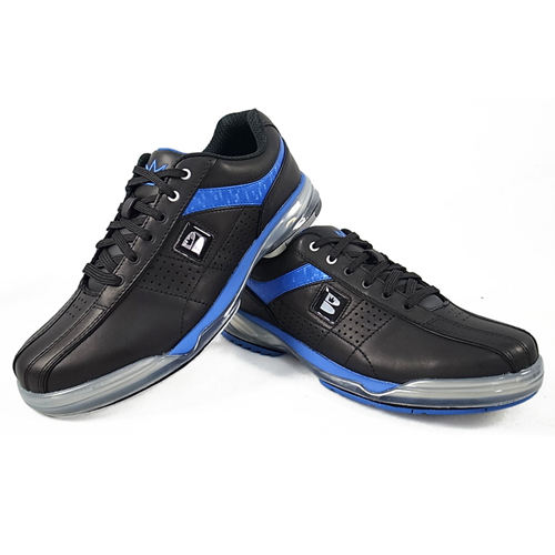 BEL bowling supplies American Brunswick brand TPU-X can be completely replaced with new imported bowling shoes