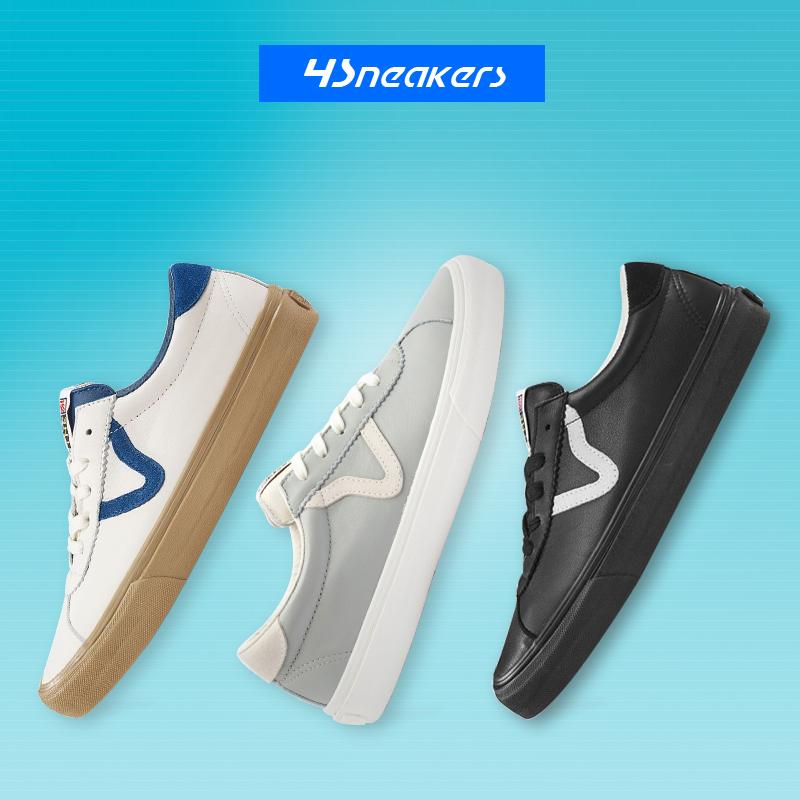 范斯 Vans Epoch Sport 高端限定板鞋 VN0A3MUI69E/VN0A3MUIVOI
