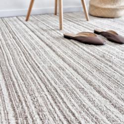 清新北欧客厅地毯可定制卧室床边飘窗地垫玄关过道家用现代简约薄