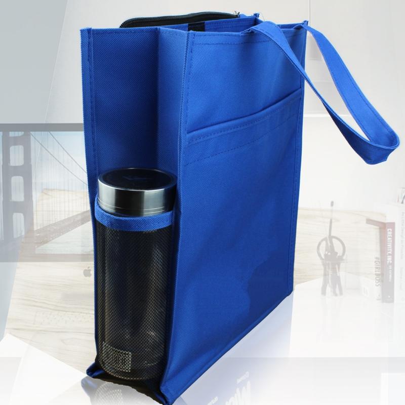 帆布袋定制手挽袋广告包订做布兜子印字环保布袋手提购物可印LOGO