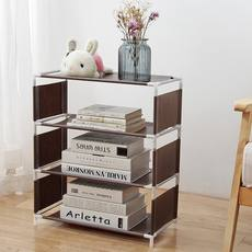 Assembly Shoe Rack S...