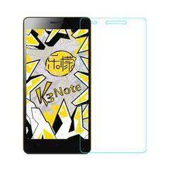 联想乐檬K3note钢化膜抗蓝光 K50-T5前后膜手机膜弧边防爆玻璃膜