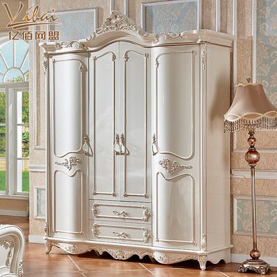 亿佰欧式家具怎么样?品牌介绍,详细说明