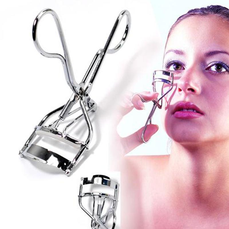 美伊亭快速成型睫毛器超大广角睫毛夹手动夹睫毛器