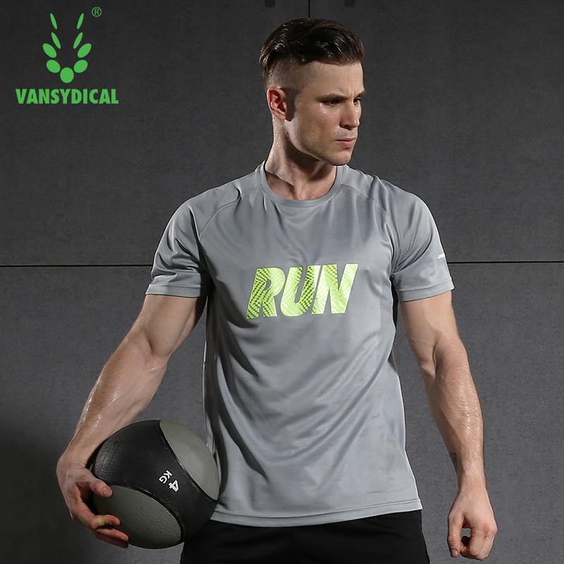 运动健身速干衣男跑步宽松短袖t恤薄款透气篮球训练服休闲上衣