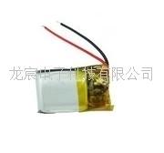 聚合物锂电池智器Z1手表电池 其它电池其他500MAh及以下组装其它