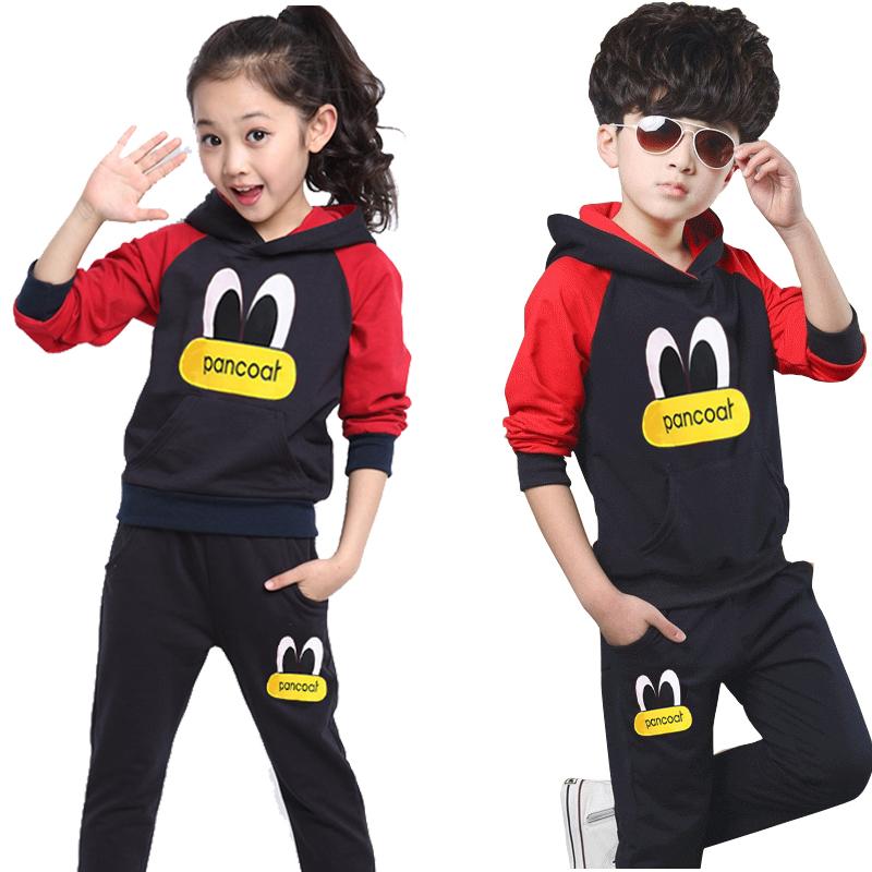 3到4至5男童装6春天7小女孩子8休闲套装9儿童10春季衣服装11岁12