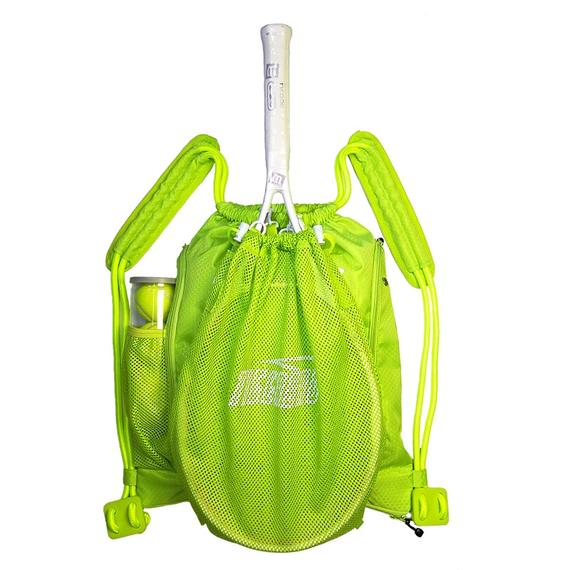 Tennis bag squash bag badminton bag sports bag equipment bag training bag portable multi-function backpack