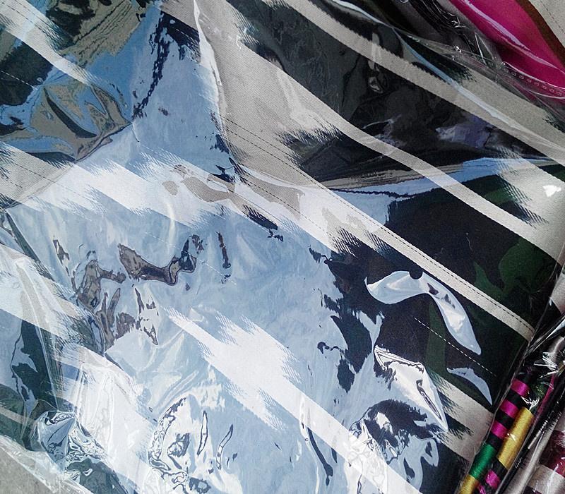 低价进口乌孜别克族布料艾德莱斯真丝绸宽幅80cm新品礼品特价