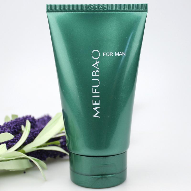 美肤宝动能洁面膏保湿控油收缩毛孔深层清洁泡沫洗面奶补水包邮