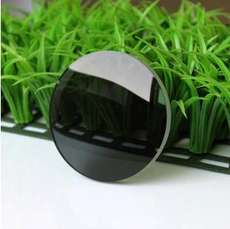 Custom sunglasses with myopic eyes 1.56 sunglasses for myopia with degree of astigmatism sunglasses
