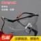 霍尼韦尔护目镜防风沙防尘防冲击男女骑行劳保透明防风眼镜防飞溅