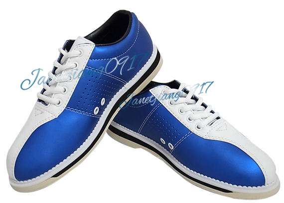 Special! PBS professional bowling shoes for men and women general public shoes beginners left hand player arena applicable!