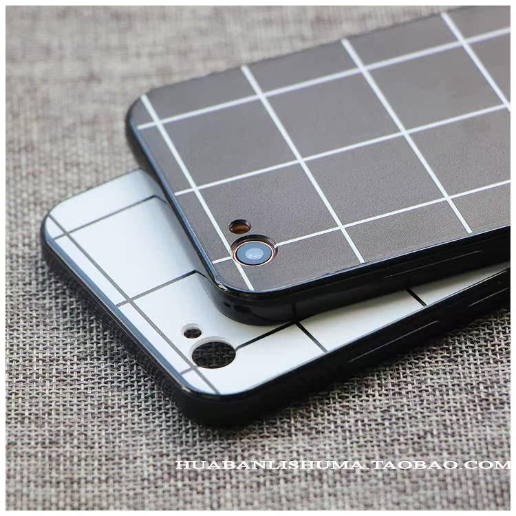 赠送钢化膜 华为P7 P8青春版手机壳 荣耀3c/4a/4X/4C畅玩6X保护套